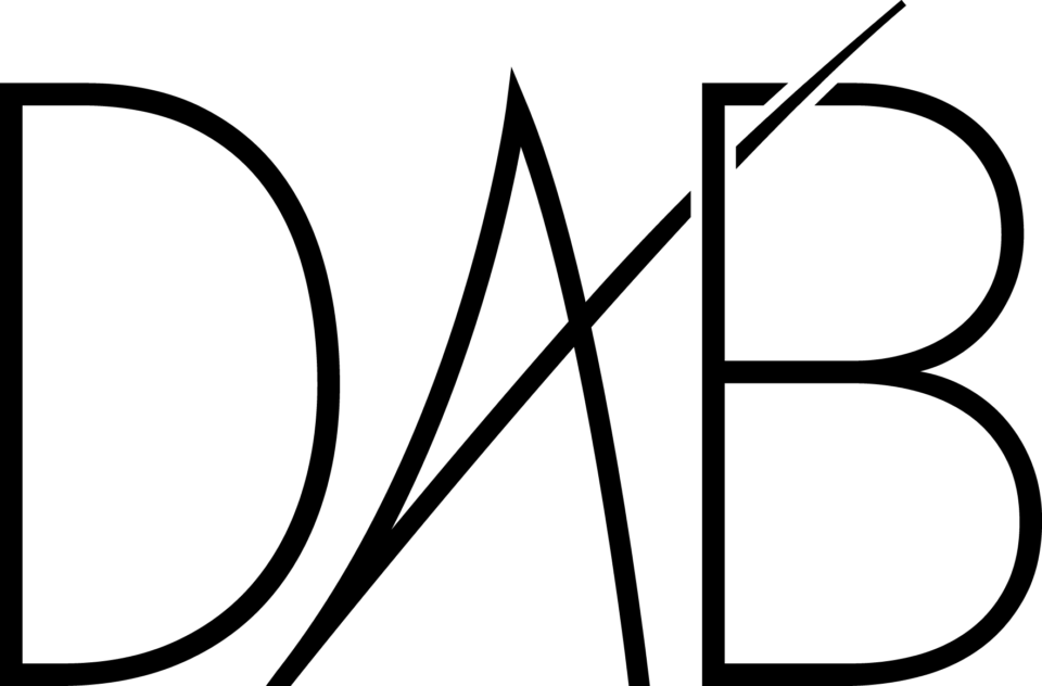 Logo DAB : Donne ton Astuce Bro'