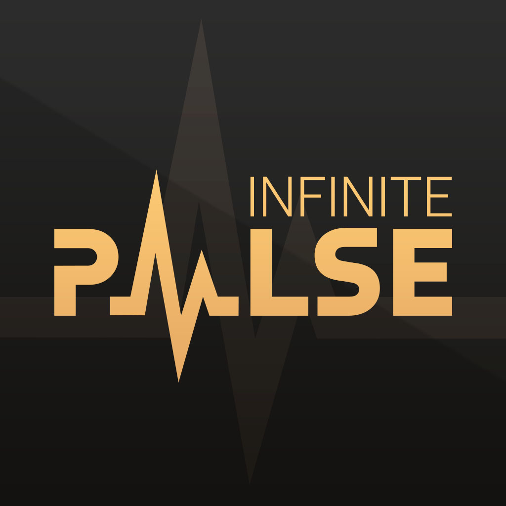 Logo Infinite Pulse