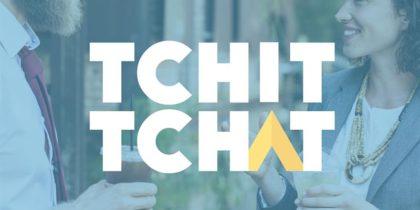 Tchit Tchat – Direction artistique vidéo