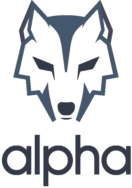 Best Wolf Logo Design Inspiration