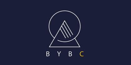 Animation vidéo BYBC