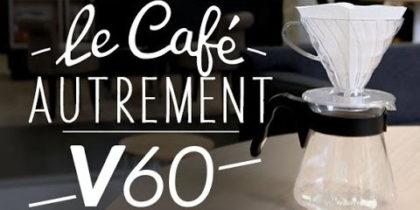 Le café autrement avec MaxiCoffee