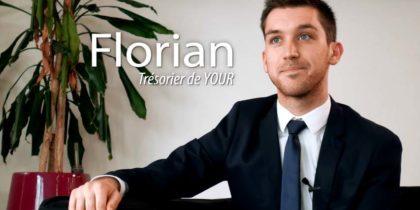 Interview réalisées à l'ISC Paris [2017]