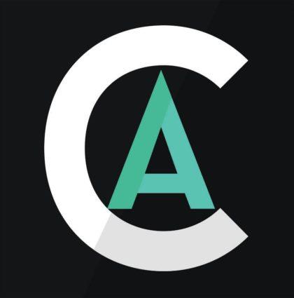 20 examples of creative Logo Designs